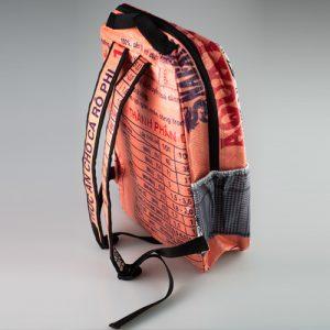 TORRAIN Giri Backpack