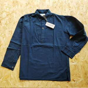 REWORKED348 – The Dorma Shirt